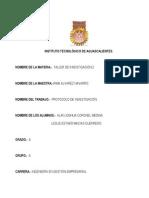 protocolo de investagacion.docx