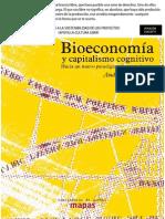 44357447-Bioeconomia-y-Capitalismo-Cognitivo-Andrea-Fumagalli.pdf