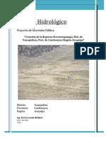 Hidrologia Occoruropamp