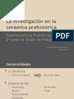 Practicas Fuentes Prehistoria