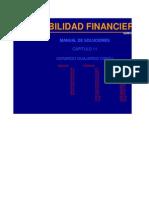 Guajardo ContabilidadF 5e Formatos y Guia c11
