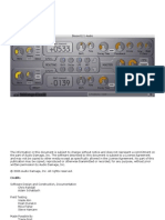 Discord_2_Manual