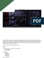 Reverence_manual.pdf