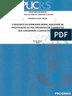 O-REQUISITO-DA-IDONEIDADE-MORAL-ANALISADO-NA-INVESTIGAÇÃO-DA-VIDA-PREGRESSA-DE-CANDIDATOS-QUE-CONCORREM-A-CARGOS-PÚBLICOS (1)