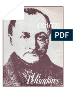 Comte Al Unos