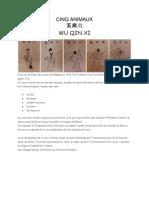 qi_gong_des_5_animaux.pdf