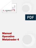 Manual-Operativo-MT4-Capital-FX.pdf