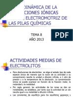 925399243.T_8_FUERZA ELECTROMOTRIZ DE LAS PILAS QUÍMICAS_2013