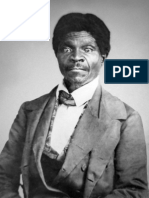 Dred Scott Revisited.