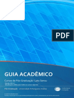 Guia Acadêmico_LFG_2014.1