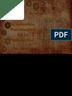 En Colombia Patrimonios de La Humanidad (Fileminimizer)