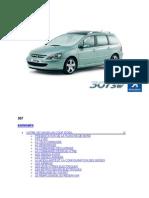 Peugeot-307-SW-(juil-2002-dec-2002)-notice-mode-emploi-manuel-guide-pdf.pdf