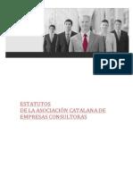 estatutos_ACEC