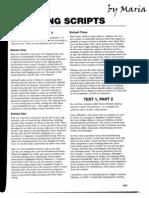 expert proficiency cpe coursebook longman linguistics grammar