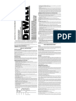 dw384-manual.pdf