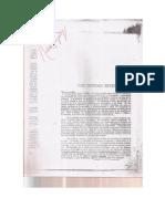 José Trinidad Reyes (1).pdf