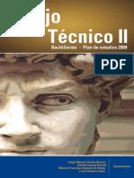 Libro de Dibujo Tecnico o de Ingenieriapdf