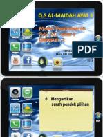 presentation1-ipadedition-120523215527-phpapp01