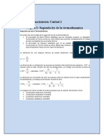 ACT 7_Reconocimiento Unidad 2 Termodinamica