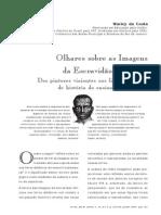 Olhares sobre as imagens da escravidão africana_Warley.pdf