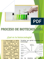 procesodebiotecnologa-130514174606-phpapp02