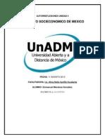ATR_U4_EMMG.docx