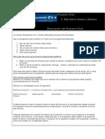 ejercicio c++.pdf