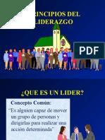 liderazgo-090528124207-phpapp02