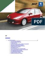 Peugeot-307-Break-(oct-2005-mai-2006)-notice-mode-emploi-manuel-guide-pdf.pdf