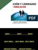 01motivascionyliderazgo-111107135502-phpapp02
