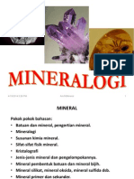 02 a Mineral Ogi
