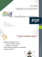 ERS - NA10 - Modelagem - P12_2-3