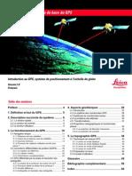 GPSBasics_fr.pdf
