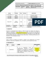 INS-PS-006-Instructivo Atencion Equipos de Computo en Tecolsof