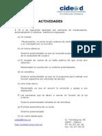 tutor11.doc