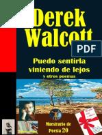 Derek Walcott.pdf