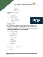 Problemas Diagramas de Venn PDF