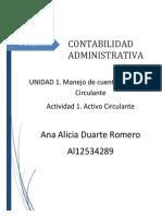 CAD_U1_A1_ANDR
