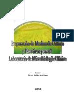 Manualmediosdecultivo (1)