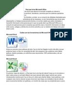Programas recomendados para Soporte técnico