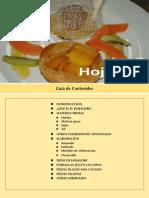 Hojaldre.pdf