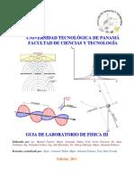 Guia de Lab de Fis. III (2011) (1)