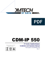 cd-cdm-ip 550_r1