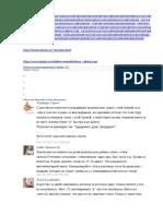 PROGRAMME SCOLAIRE RUSSE.docx