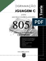 8051 Teoria 17-11-2001
