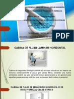 PRESENTACIÓN DE FARMACIA MAGISTRAL.PP