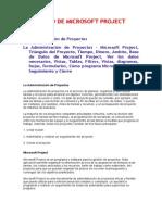 Manual Del Proyect(2)(2)