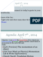 agenda_04_07_b1