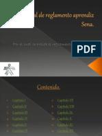 manualdereglamentoaprendizsena-100419082933-phpapp02