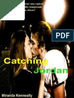 Catching Jordan.pdf